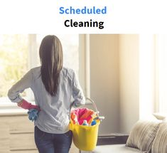 Residential Cleaning, Sparkling Clean, Happy Healthy, Let It Be, House, Life, Top, Tropical Wallpaper, Home