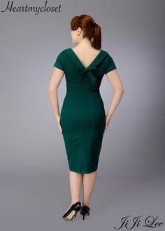 This dress is sold but it is just gorgeous! by bobbie