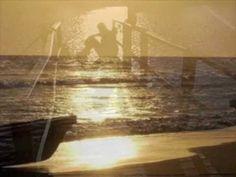 ▶ Extraña posición, de Aurelio González Ovies - YouTube