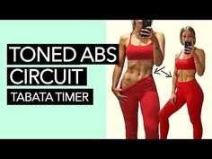 Excellent flat belly detail are available on our site. Read more and you will not be sorry you did. Video Sport, Belly Fat Burner Workout, Flat Belly Detox, Toned Abs, To Loose, Tabata, Mens Fitness, Fat Burning, Circuit