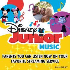10 Mejores Imagenes De Disney Junior En 2020 Nombres De Peliculas Peliculas Infantiles De Disney Invitaciones Toy Story Fiestas