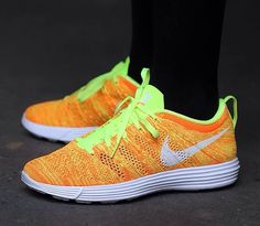 Nike Lunar Flynit 2. I need these!