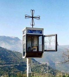 Funny Greek, Funny Memes, Jokes, Funny Clips, Just Kidding, Funny Photos, Greece, Lol, Free Spirit