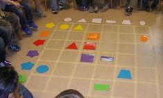 kindergarten jahresthema farben - Google-Suche