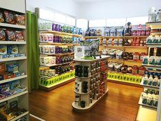 Jetzt kommen jeden Tag neue Produkte und Angebote dazu! Viel Spaß beim Entdecken! Online Katalog, Shops, Montage, Liquor Cabinet, Storage, Furniture, Home Decor, Store, Custom Cars