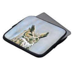>>>Best          	Great Horned Owl Computer Sleeves           	Great Horned Owl Computer Sleeves today price drop and special promotion. Get The best buyThis Deals          	Great Horned Owl Computer Sleeves Review on the This website by click the button below...Cleck Hot Deals >>> http://www.zazzle.com/great_horned_owl_computer_sleeves-124737319809222221?rf=238627982471231924&zbar=1&tc=terrest