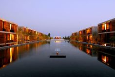 Alila Cha-Am Resort by Duangrit Bunnag Architects | CONTEMPORIST