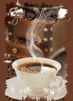 Are you searching for inspiration for good morning coffee?Check this out for very best good morning coffee inspiration. These amuzing pictures will make you enjoy.