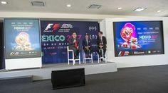 Se mantendrán los precios para el Formula 1 Gran Premio de México 2017 - https://webadictos.com/2017/02/23/precios-formula-1-gran-premio-mexico-2017/?utm_source=PN&utm_medium=Pinterest&utm_campaign=PN%2Bposts
