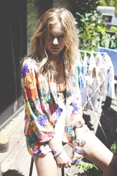 ♥ such a cute shirt ♥