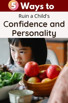 All parents love their children, but there are some common mistakes they make which can eventually ruin their child's Confidence and personality. Parenting Toddlers, Parenting Styles, Parenting Teens, Parenting Hacks, Healthy Mind, Healthy Habits, Self Dependent, Victim Mentality, Parenting Done Right