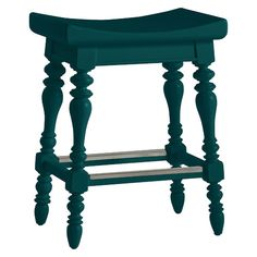 """Found it at Wayfair - Coastal Living™ Retreat 25.13"""" Bar -Stool  -  offered in different colors"""