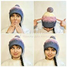 Пряжа Ализе Лана голд 800 (ALIZE Lanagold 800) №98 розовый купить по цене 149.00 в интернет-магазине ВсеНитки.рф