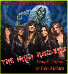 http://wwwblogtche-auri.blogspot.com.br/2012/09/the-iron-maidens-fear-of-dark-60411.html