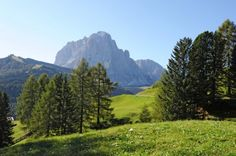 Val Gardena Active: Associazione Guide Alpine