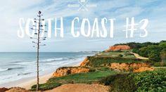 Roadtrip Algarve : South Coast #3