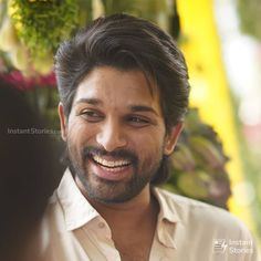 Full Hd Pictures, Galaxy Pictures, Header Pictures, Hd Photos, Twitter Profile Picture, Twitter Image, Love Images, Hd Images, Allu Arjun Hairstyle