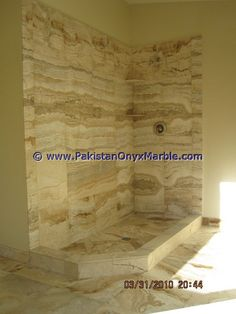 Onyx Marble, Bathroom Countertops, Green Onyx, Hardwood Floors, Design, Wood Floor Tiles, Wood Flooring, Wood Floor