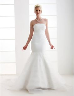 LightTothebox Offer You The Best Cheap Wedding Gowns All Need Is Selcting Your Favorite Color And Size Please Have Look Dresses