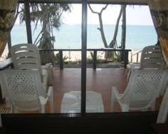 Baan Rim Lay (Ko Lanta, Krabi): See 73 Reviews and 62 Photos - TripAdvisor Ko Lanta, Krabi, Price Comparison, Hotel Reviews, Trip Advisor, Patio, Windows, Outdoor Decor, Home Decor