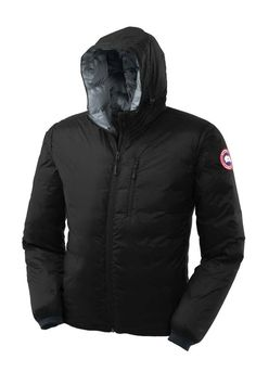 canada goose jacket sale cheap outlet