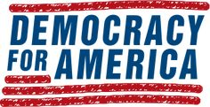 Sign Robert Reich's Democracy for America petition to let the people decide their candidate and not the party elites. 2-12-2016 Bernie Sanders 2016