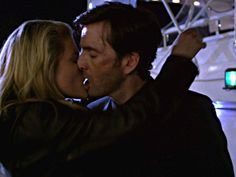"David Tennant as Kilgrave: ""Kiss me. David Tennant Kilgrave, David Tennant Doctor Who, Doctor Who Rose, Rose And The Doctor, Dr Who 11, Jessica Jones Marvel, Irish Men, Irish Guys, Beatiful People"