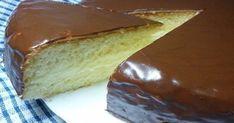 http://vychytavkov.cz/velmi-chutny-rychly-piskotovy-dort-s-cokoladovou-polevou/