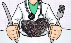 Santé : les 5 bienfaits du pruneau. Pas que pour la constipation ! Pourquoi les pruneaux d'agen sont bons pour la santé. Pourquoi consommer des pruneaux ?
