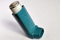 Projeto Viva Sem Alergia: Remédios grátis para asma?! Projeto repassa as inf...