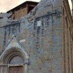 Terremoto centro Italia 6.0 : l'abbraccio ai connazionali