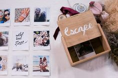 Making memories is fun, but sharing them as a holiday gift is even better!