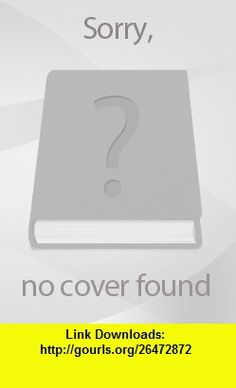 Antarctica  Back in 60 Days (9780642129567) Tim Bowden , ISBN-10: 0642129568  , ISBN-13: 978-0642129567 ,  , tutorials , pdf , ebook , torrent , downloads , rapidshare , filesonic , hotfile , megaupload , fileserve
