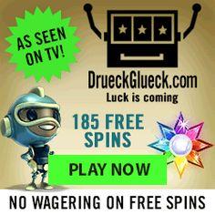 d2bc9e89e564 60 Best Casino Article Tips images