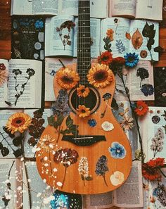 you will be in songs and books. L&L wallpaper vintage Art Hoe Aesthetic, Orange Aesthetic, Flower Aesthetic, Aesthetic Collage, Aesthetic Painting, Aesthetic Vintage, Aesthetic Backgrounds, Aesthetic Iphone Wallpaper, Aesthetic Wallpapers