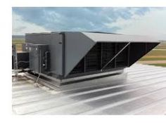 China Fresh Air System Market Research Report 2016