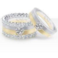 wedding rings for lesbians