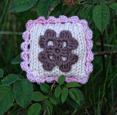 Passer til f. Eks Maileg. Crochet Hats, Beanie, Pattern, Model, Beanies, Patterns, Beret