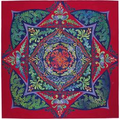 quilt by Ricky Tims..Soo beautiful! Would love to have the skill to make this quilt!