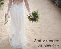 Emlékeztek még, amikor az uszály szükségességét és típusait kezdtük el boncolgatni? Akkor megígértük, hogy az egyes fajtákat kicsit… Wedding Dresses, Instagram, Fashion, Dress Wedding, Bride Dresses, Moda, Bridal Gowns, Fashion Styles