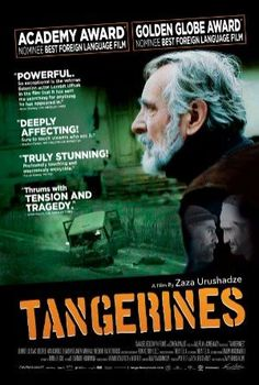 Tangerines - Mandalinalar (2013) filmini 1080p kalitede full hd türkçe ve ingilizce altyazılı izle. http://tafdi.com/titles/show/1058-tangerines.html