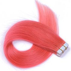FYX 100% Remy Human Hair Extensions 50g 20pcs Silky Strai... https://www.amazon.ca/dp/B06X9K6RXT/ref=cm_sw_r_pi_dp_x_dSmTyb2VKQRE1