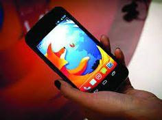 Technology,App,Firefox,Smartphone,Mobile