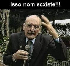 Chamem um exorcista http://www.marteataca.blog.br/chamem-um-exorcista/