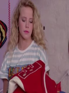 """Actress Amanda Peterson, who was best known for her role opposite Patrick Dempsey in the 1987 teen movie """"Can't Buy Me Love,"""" has died at. Amanda Peterson, Can't Buy Me Love, Teen Movies, Patrick Dempsey, Love Stars, Ronald Mcdonald, Actresses, Age, Canning"""
