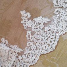 At brides place in Noordehoek. You can find beauty in the little things... #weddingday #noordehoek #weddingfun #bridedress