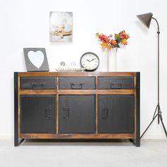 Comment Relooker Et Transformer Des Vieux Meubles DIY RALFREDS - Customiser un vieux meuble 3