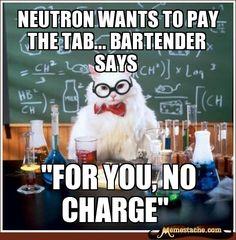 Page 3 - Chemistry Cat - Memestache