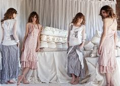 ELISA CAVALETTI - online collection 2012 clothing spring summer 2012 italia shop store sale