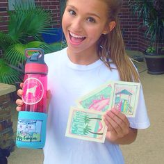 Something about Southern Girl Prep brings a smile to your face!!  repost @thepreppycollection